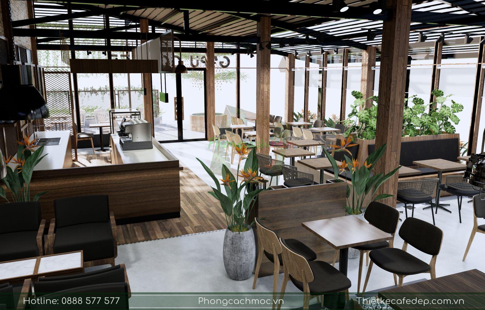 thiet-ke-quan-cafe-gapu-coffee-18