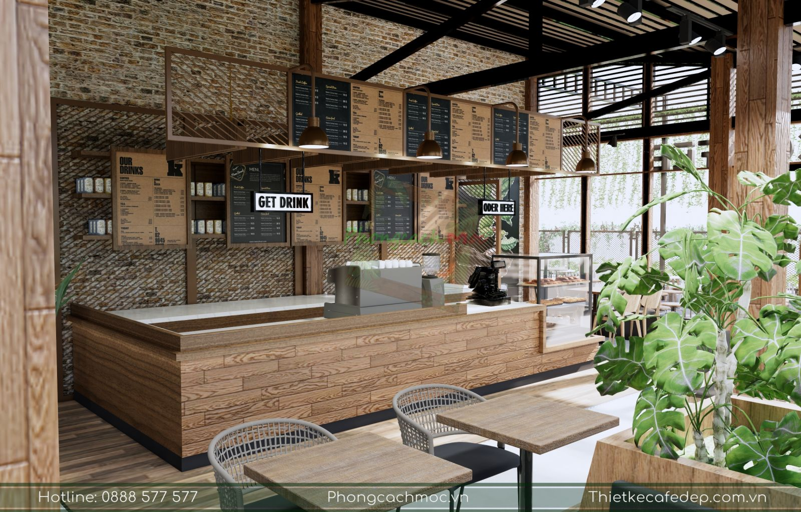 thiet-ke-quan-cafe-gapu-coffee-19