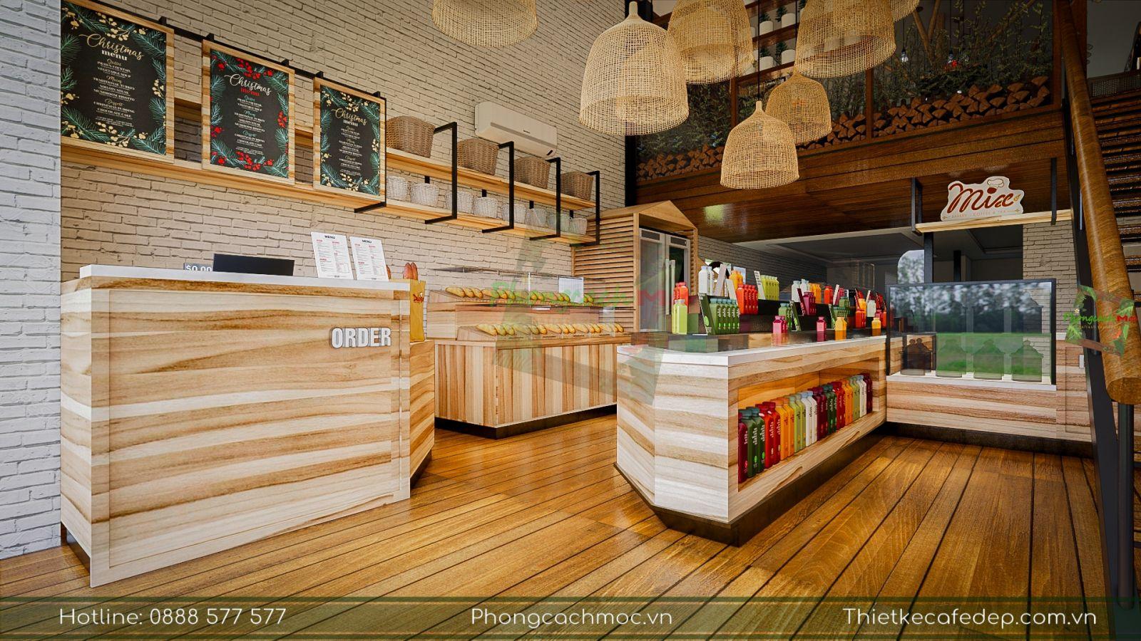 thiet-ke-quan-cafe-banh-mix-barketing-7