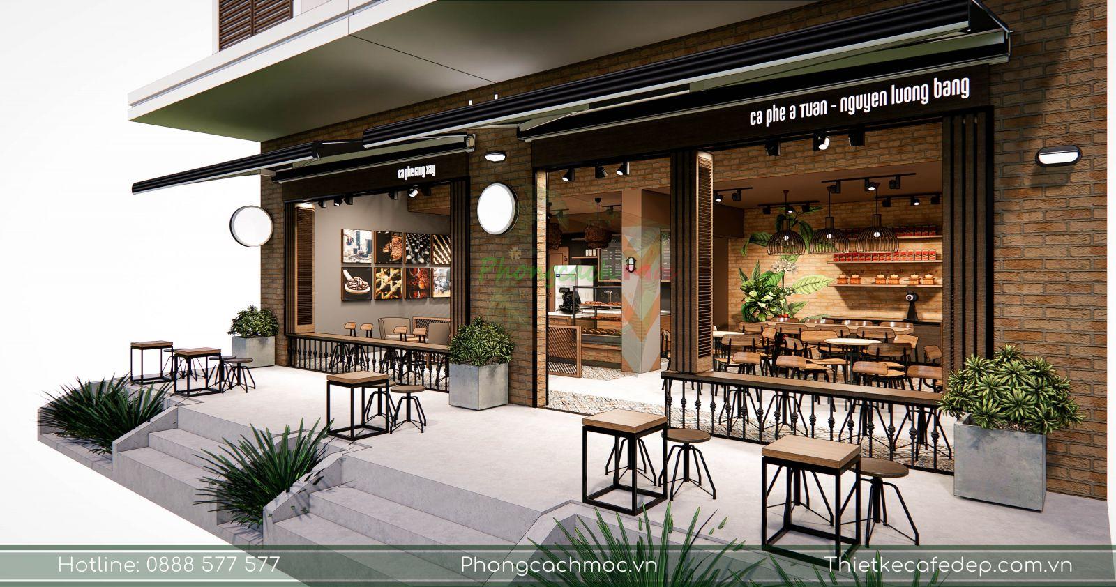 thiet-ke-quan-cafe-anh-tuan-q7-15