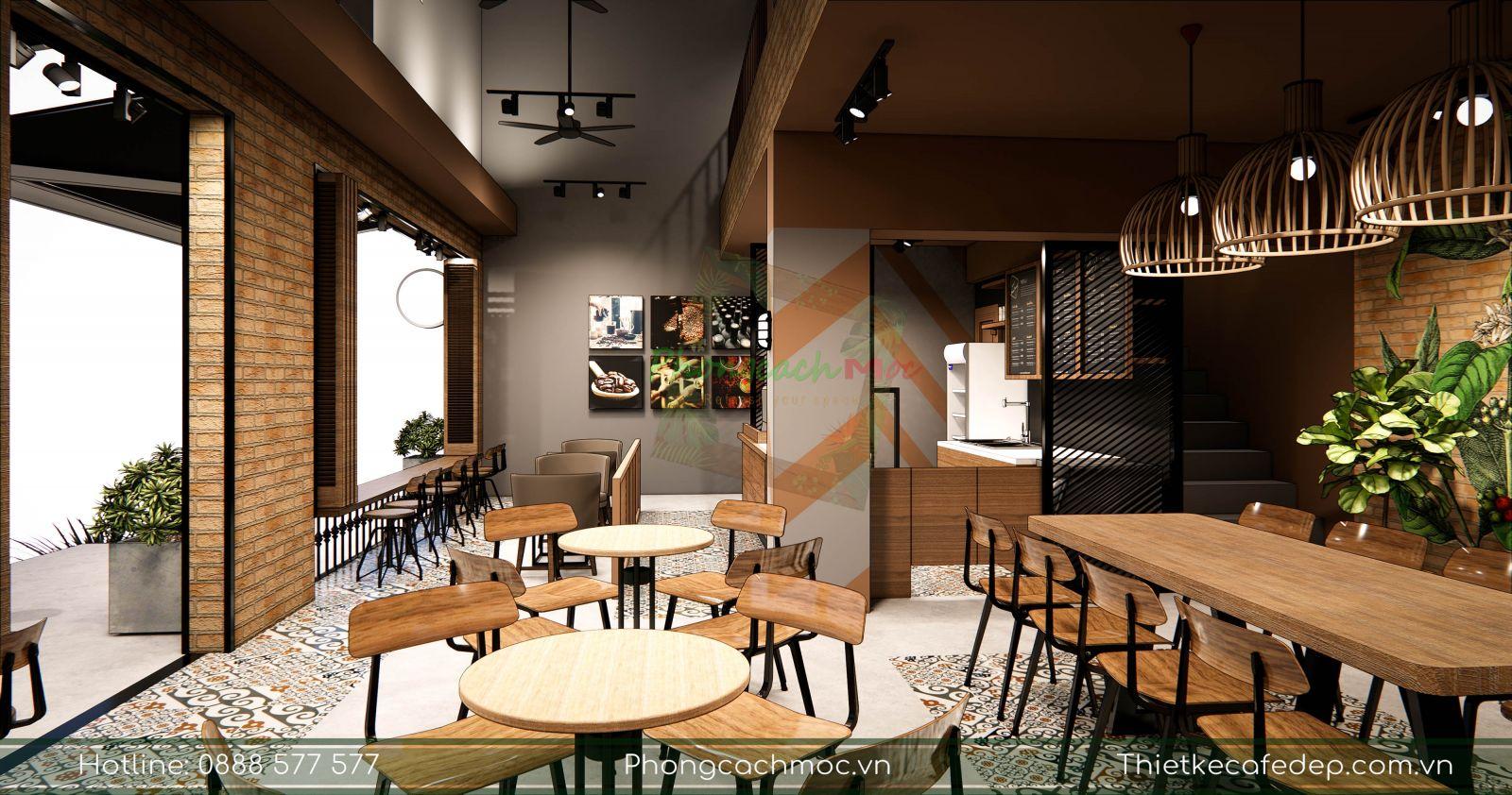 thiet-ke-quan-cafe-anh-tuan-q7-2