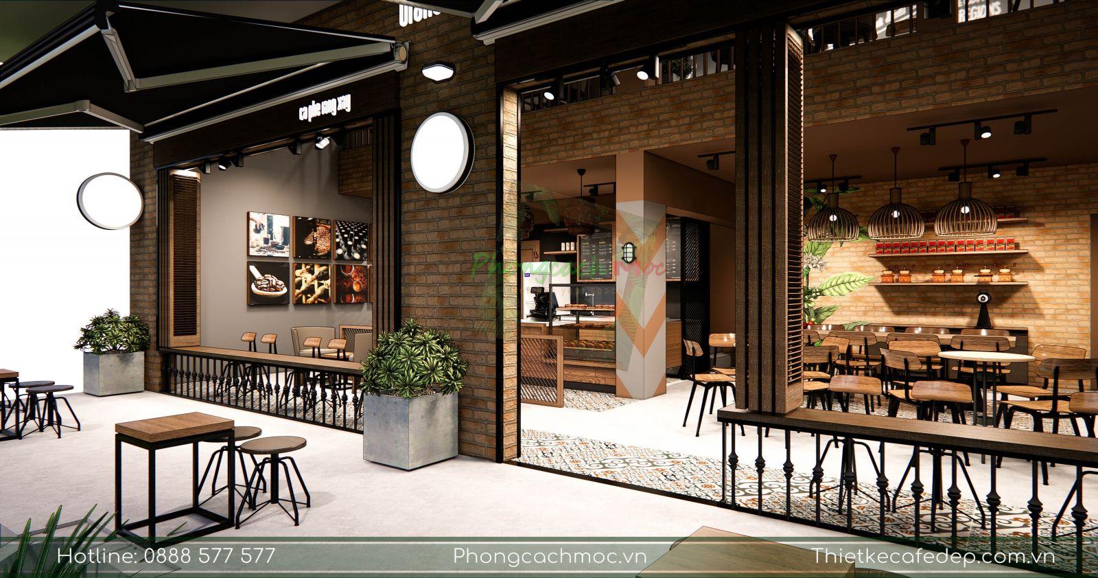 thiet-ke-quan-cafe-anh-tuan-q7-7