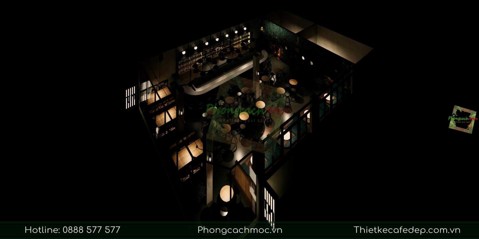 thiet-ke-noi-that-lounge-2