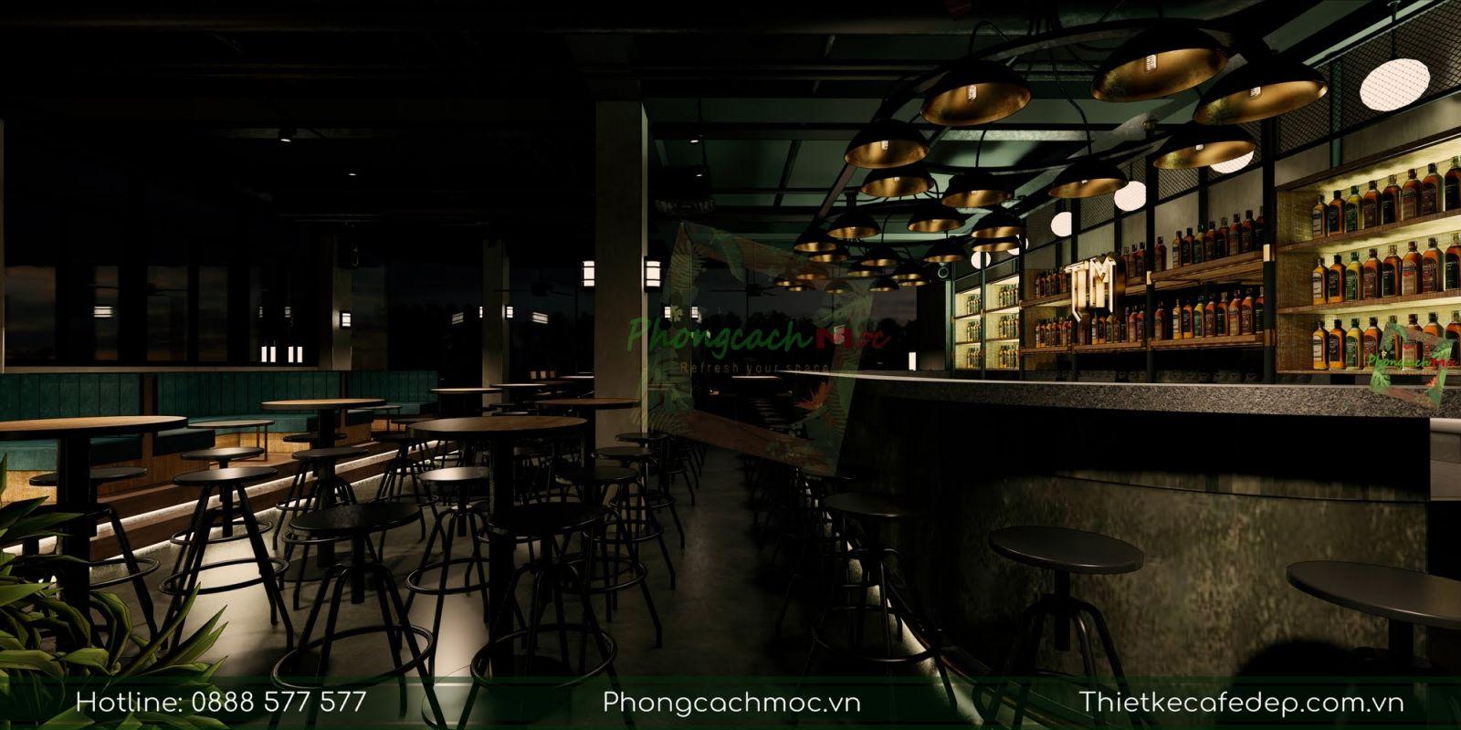 thiet-ke-noi-that-lounge-3