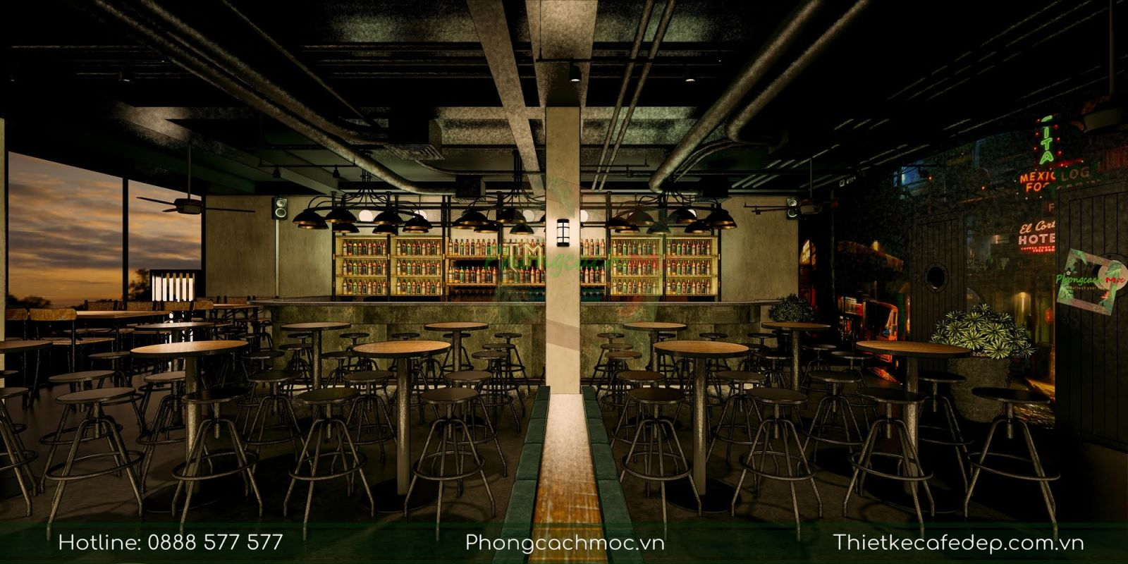 thiet-ke-noi-that-lounge-6