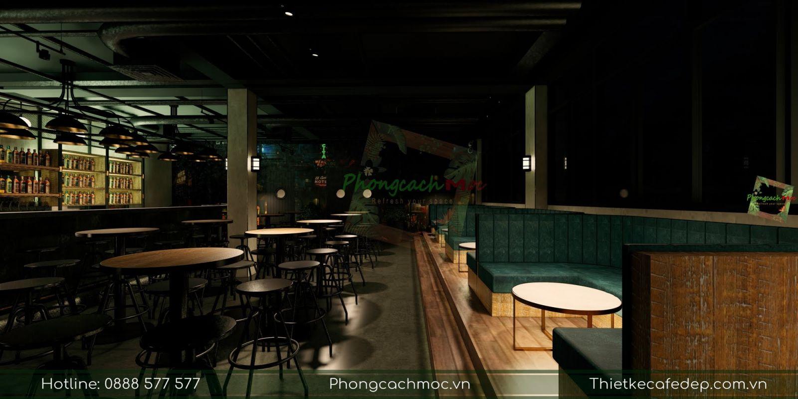 thiet-ke-noi-that-lounge-8