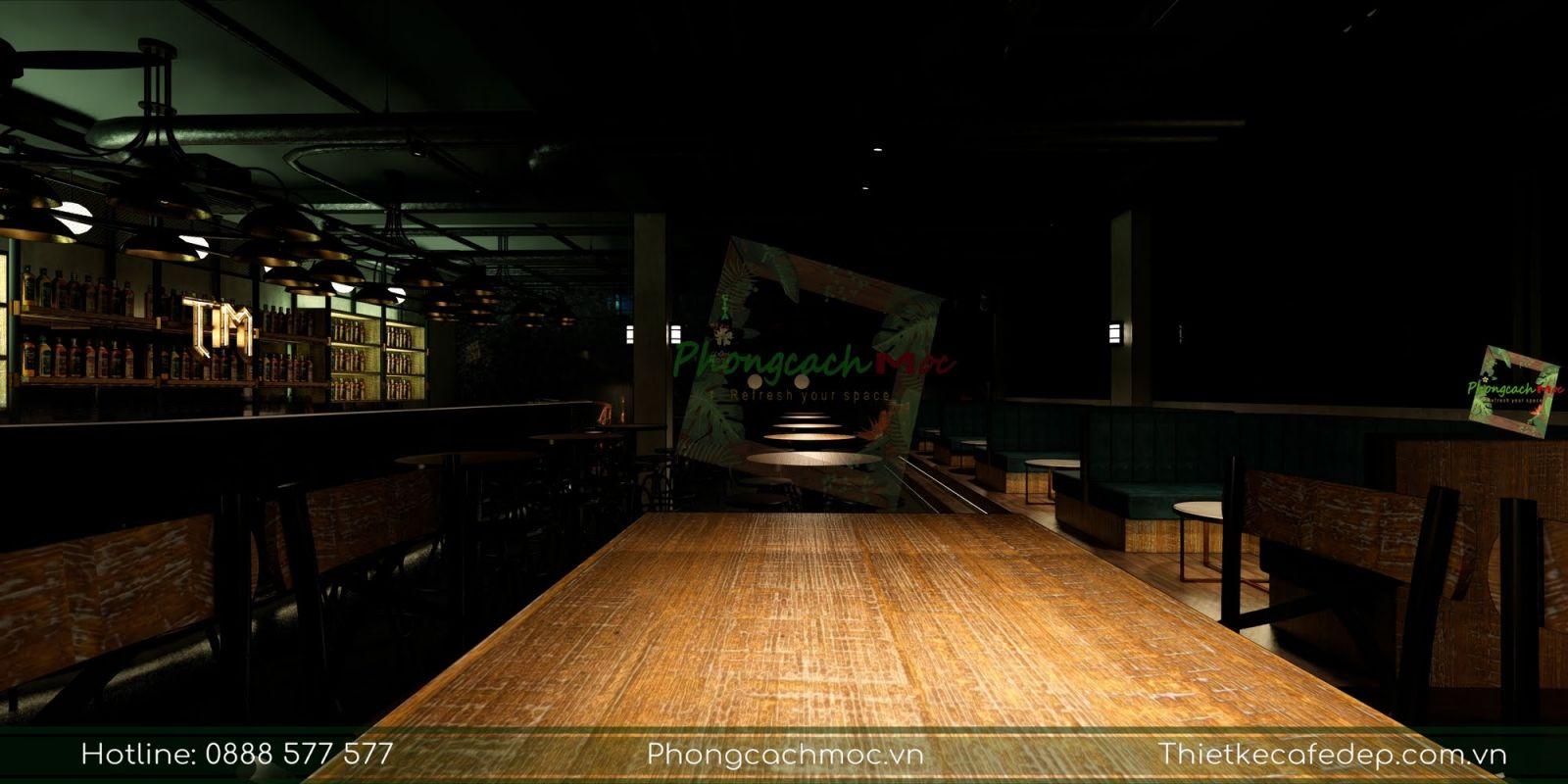 thiet-ke-noi-that-lounge-9