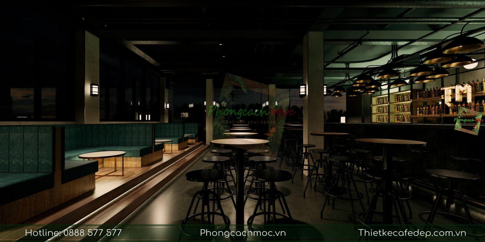 thiet-ke-noi-that-lounge-10