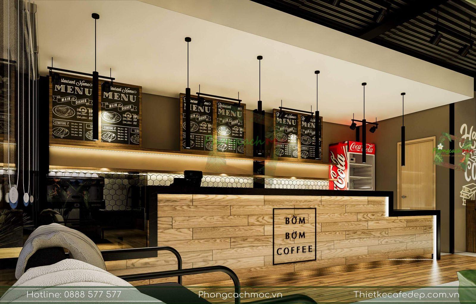 thiet-ke-quan-cafe-bom-bom-coffee-tien-giang-5