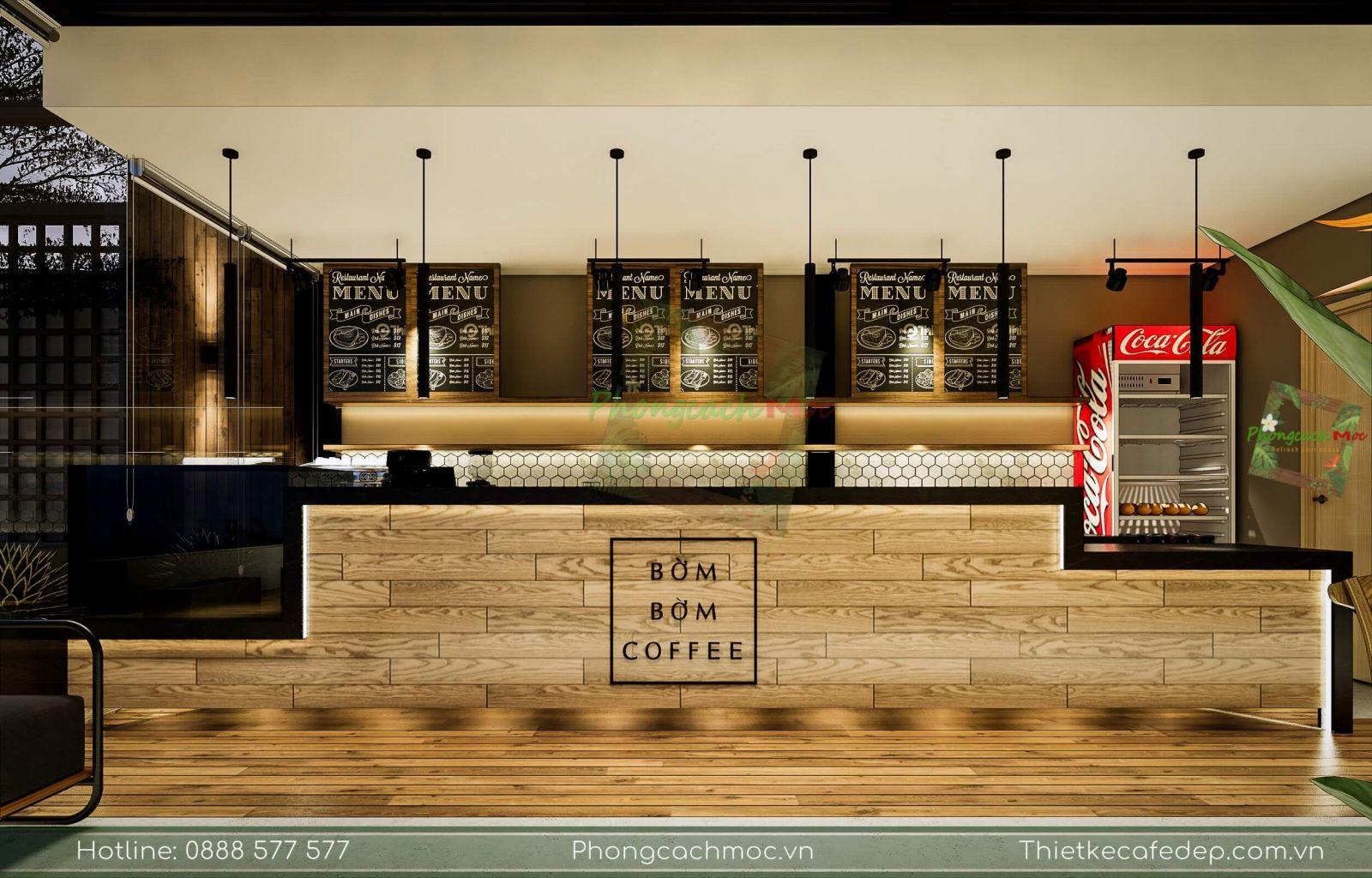thiet-ke-quan-cafe-bom-bom-coffee-tien-giang-7