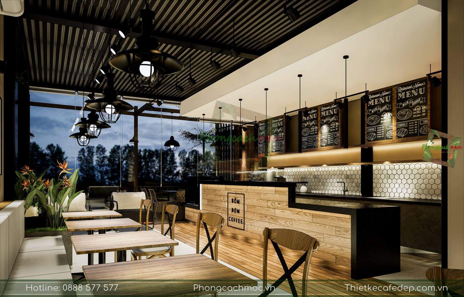 thiet-ke-quan-cafe-bom-bom-coffee-tien-giang-8