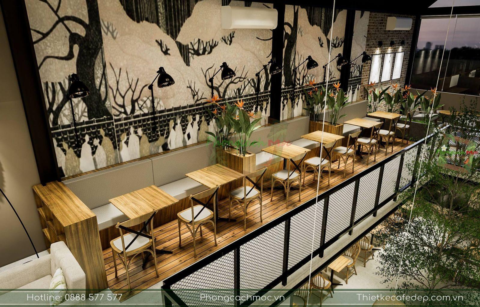thiet-ke-quan-cafe-bom-bom-coffee-tien-giang-23