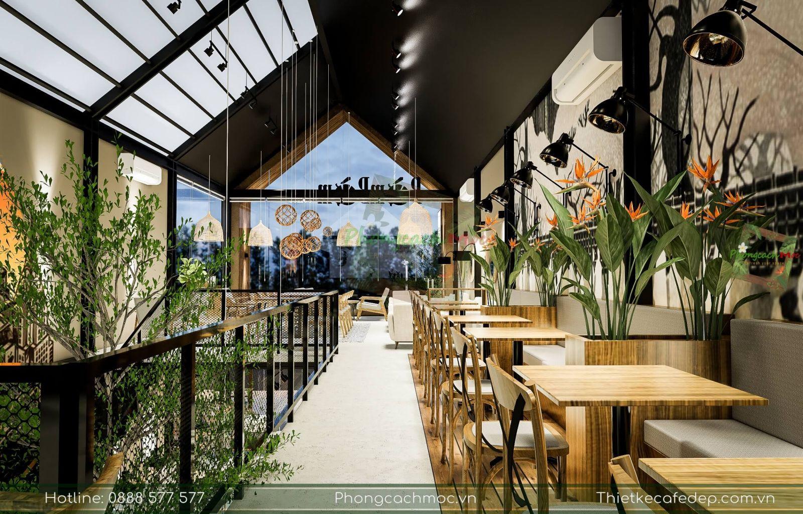 thiet-ke-quan-cafe-bom-bom-coffee-tien-giang-28