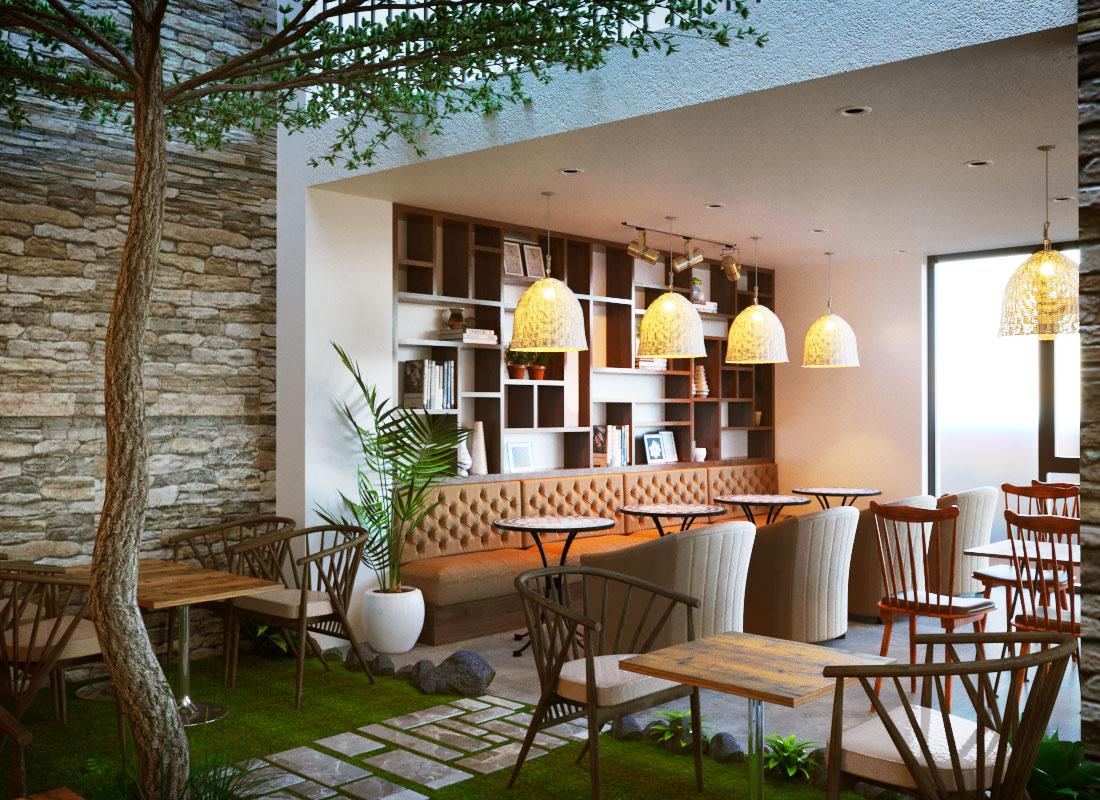 cafe-san-vuon-khong-gian-xanh-thoang-dang (14)