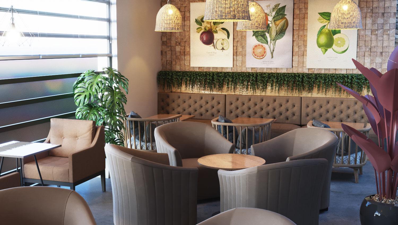 cafe-san-vuon-khong-gian-xanh-thoang-dang (10)