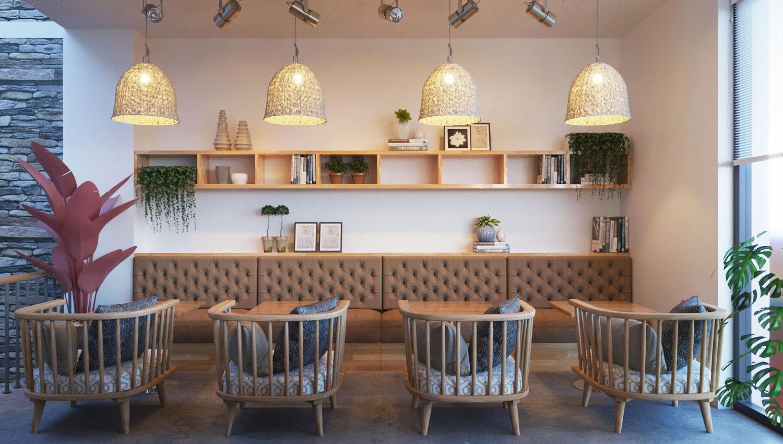 cafe-san-vuon-khong-gian-xanh-thoang-dang (9)