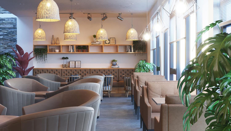 cafe-san-vuon-khong-gian-xanh-thoang-dang (8)