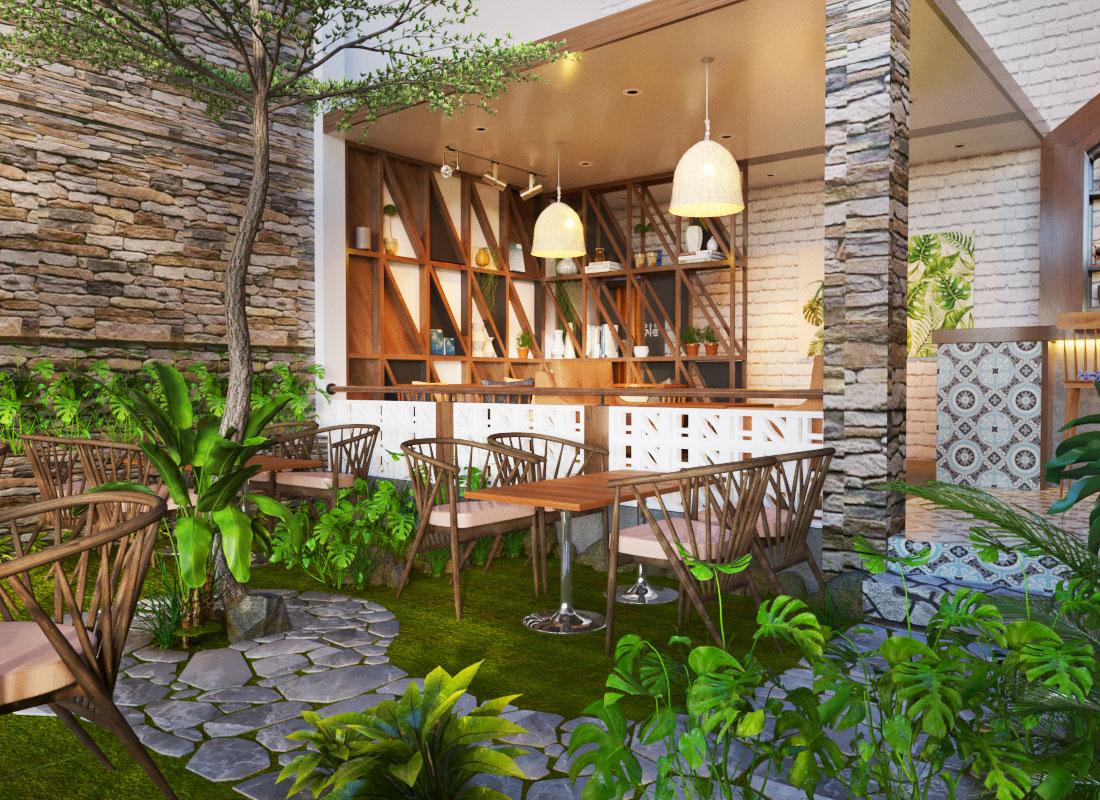cafe-san-vuon-khong-gian-xanh-thoang-dang