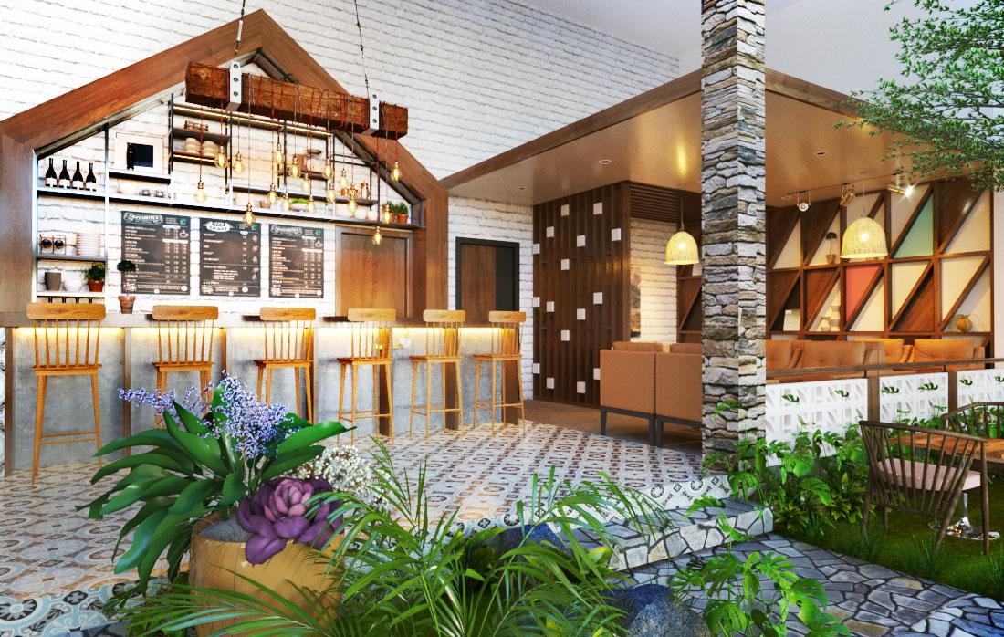 cafe-san-vuon-khong-gian-xanh-thoang-dang (2)