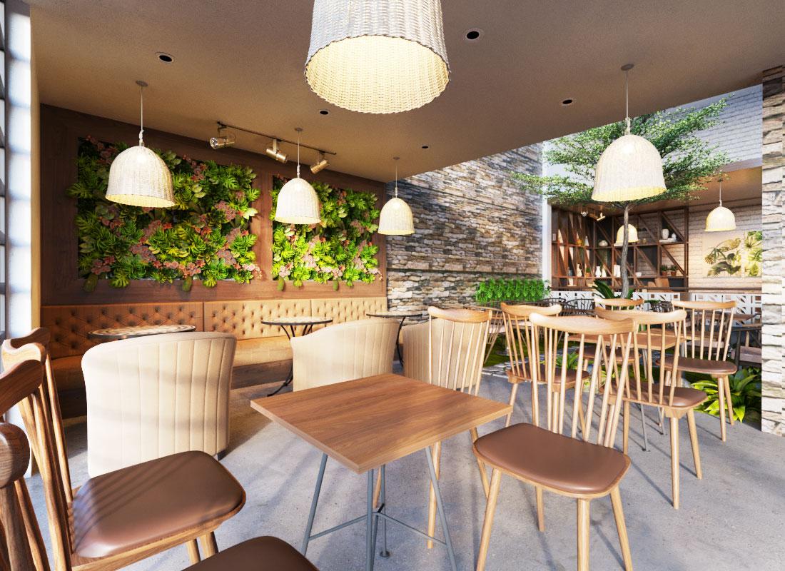 cafe-san-vuon-khong-gian-xanh-thoang-dang (4)