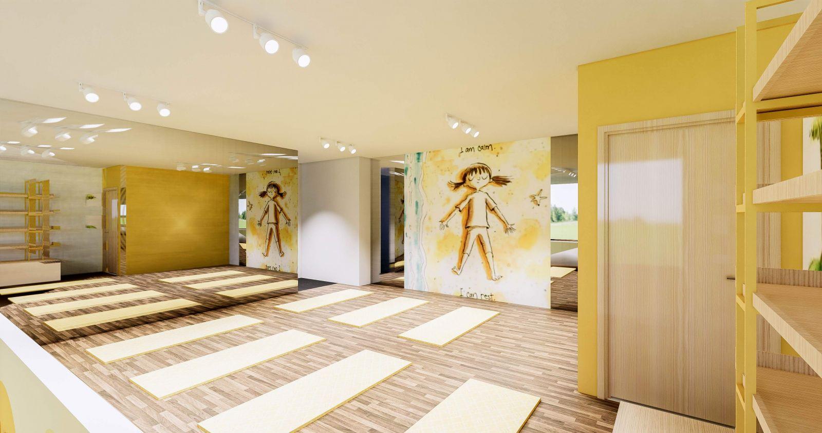 five-plus-yoga-studio (24)