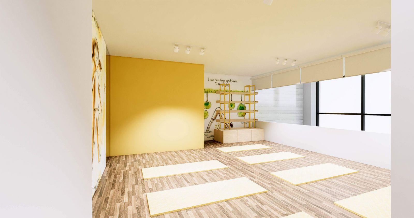 five-plus-yoga-studio (25)