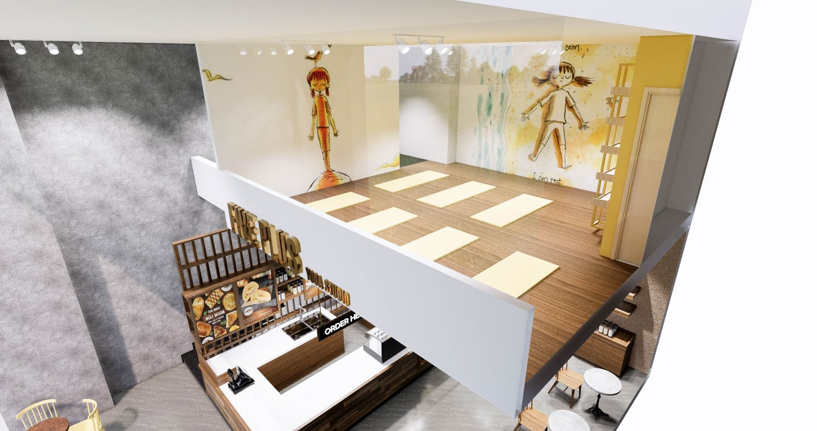 five-plus-yoga-studio (13)
