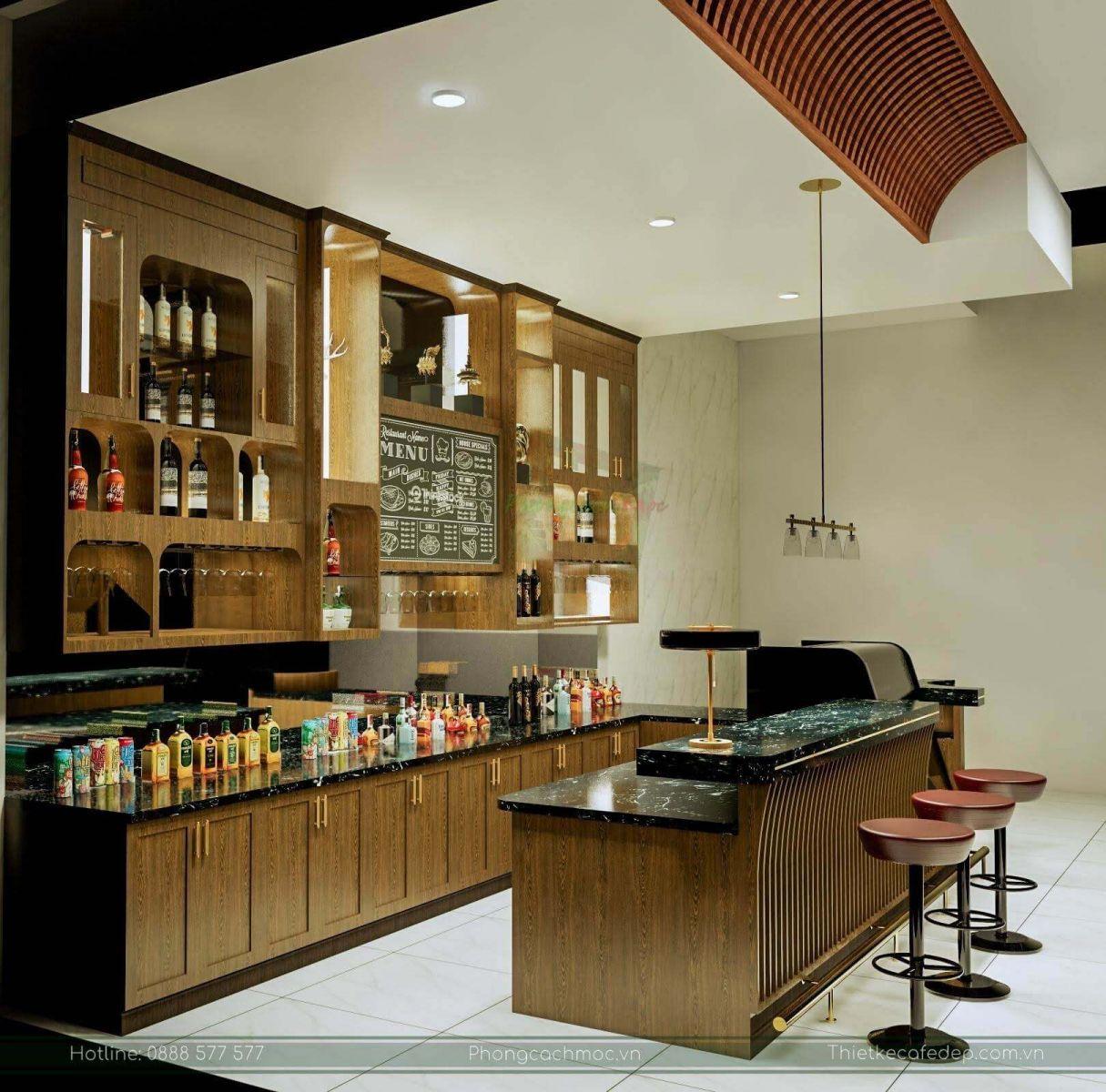 thiet-ke-quan-cafe-hien-dai-gesa-coffee-khu-vuc-quay-bar-4
