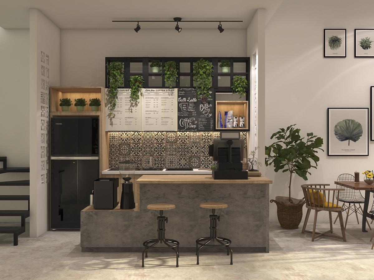 mo-hinh-quan-cafe-ket-hop-nha-o (1)