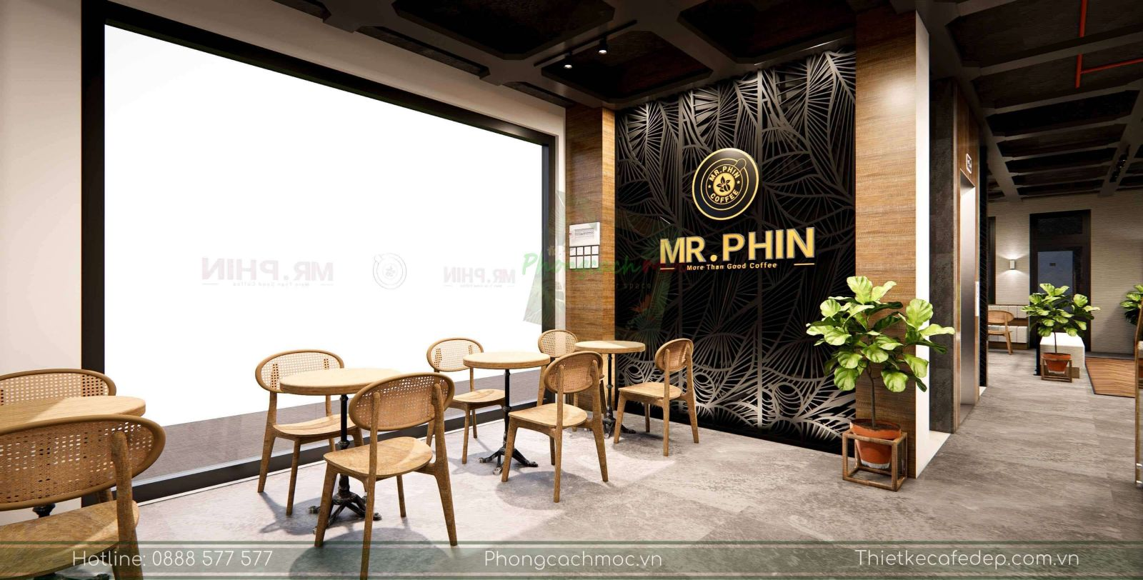 thiet-ke-quan-cafe-mr-phin-chu-van-an-9
