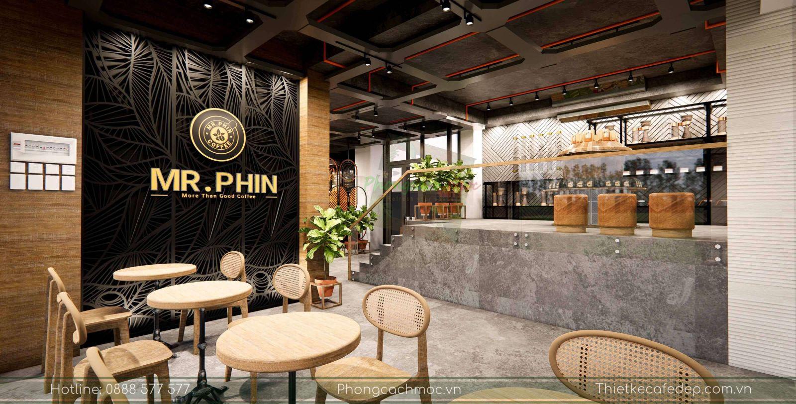 thiet-ke-quan-cafe-mr-phin-chu-van-an-10