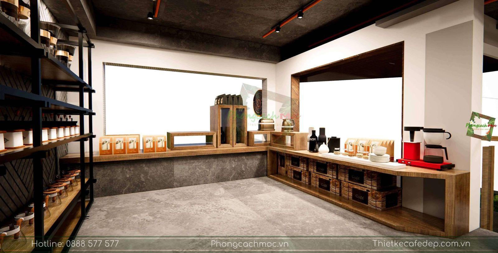 thiet-ke-quan-cafe-mr-phin-chu-van-an-15