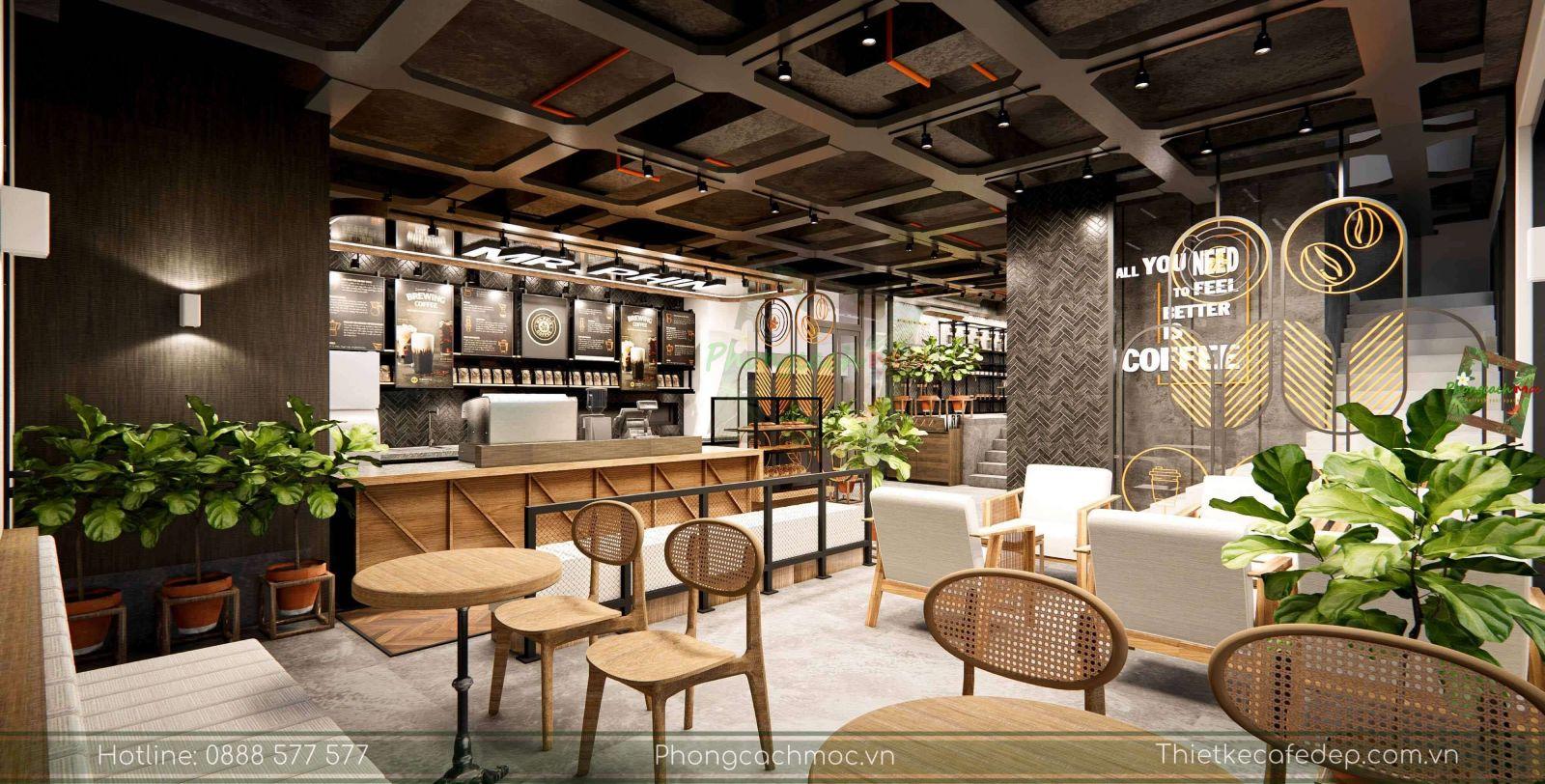 thiet-ke-quan-cafe-mr-phin-chu-van-an-17