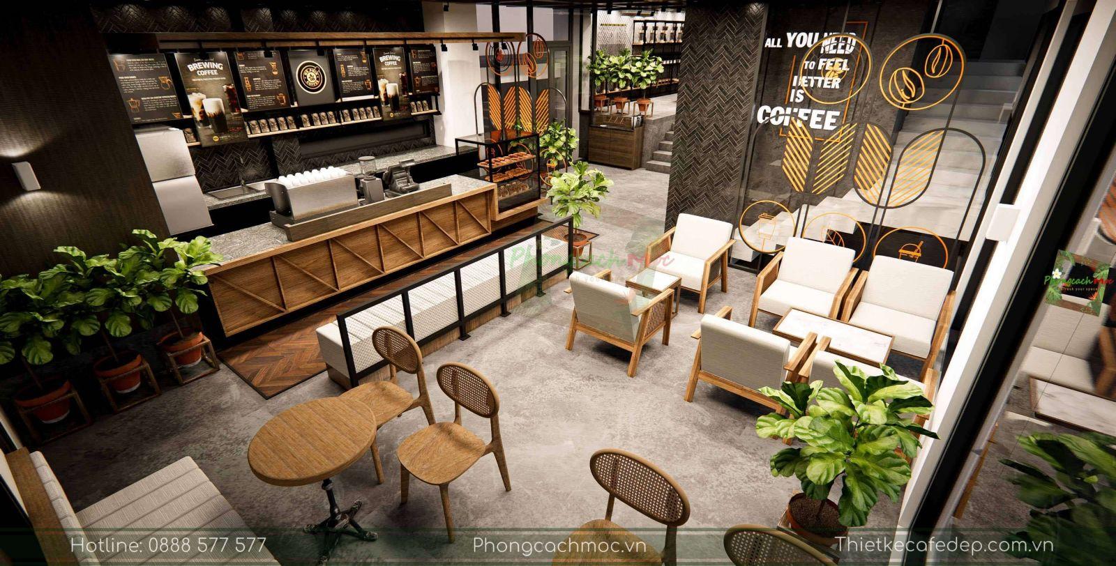 thiet-ke-quan-cafe-mr-phin-chu-van-an-19