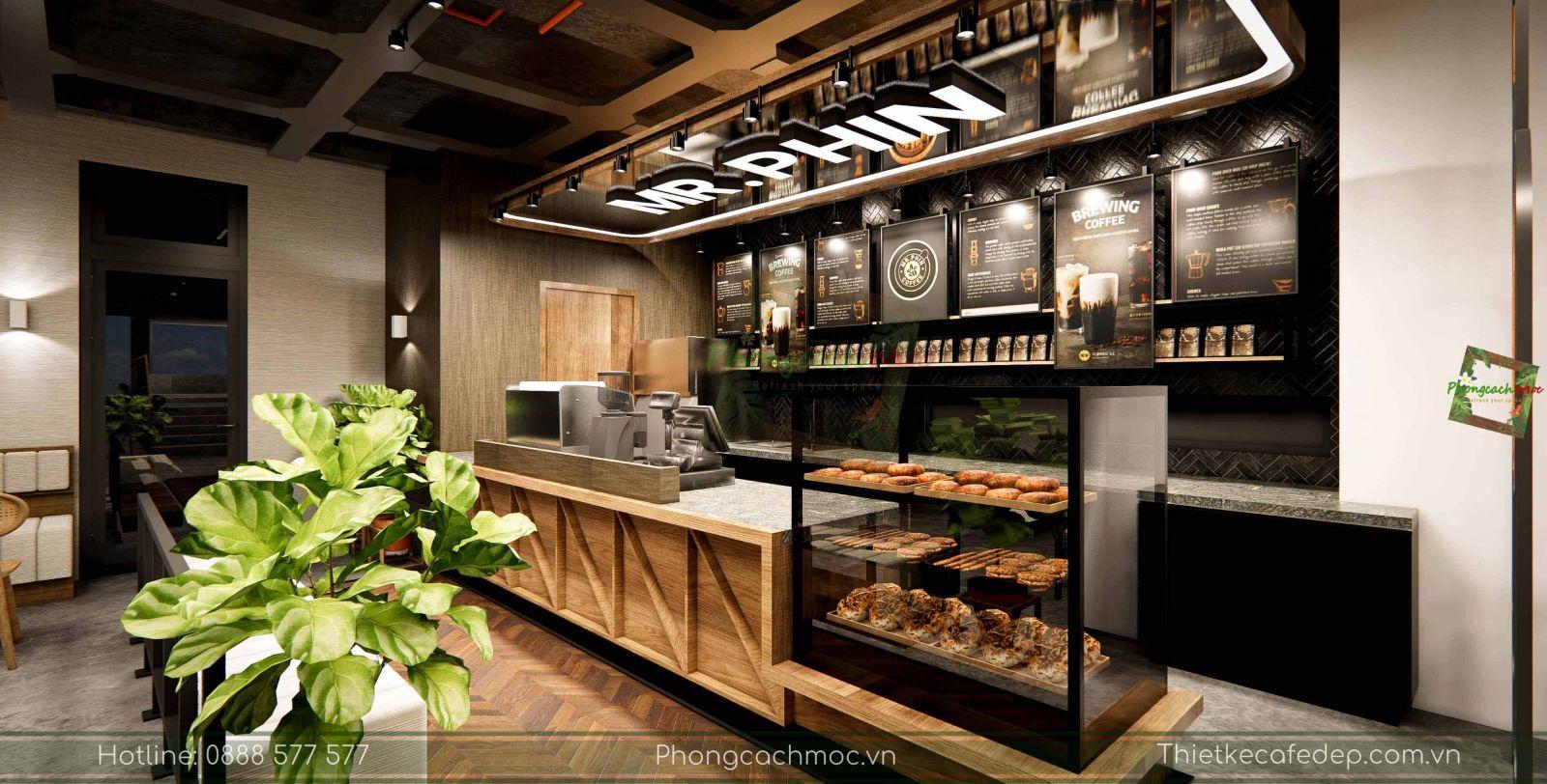 thiet-ke-quan-cafe-mr-phin-chu-van-an-21