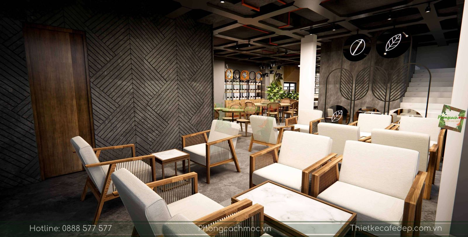 thiet-ke-quan-cafe-mr-phin-chu-van-an-27
