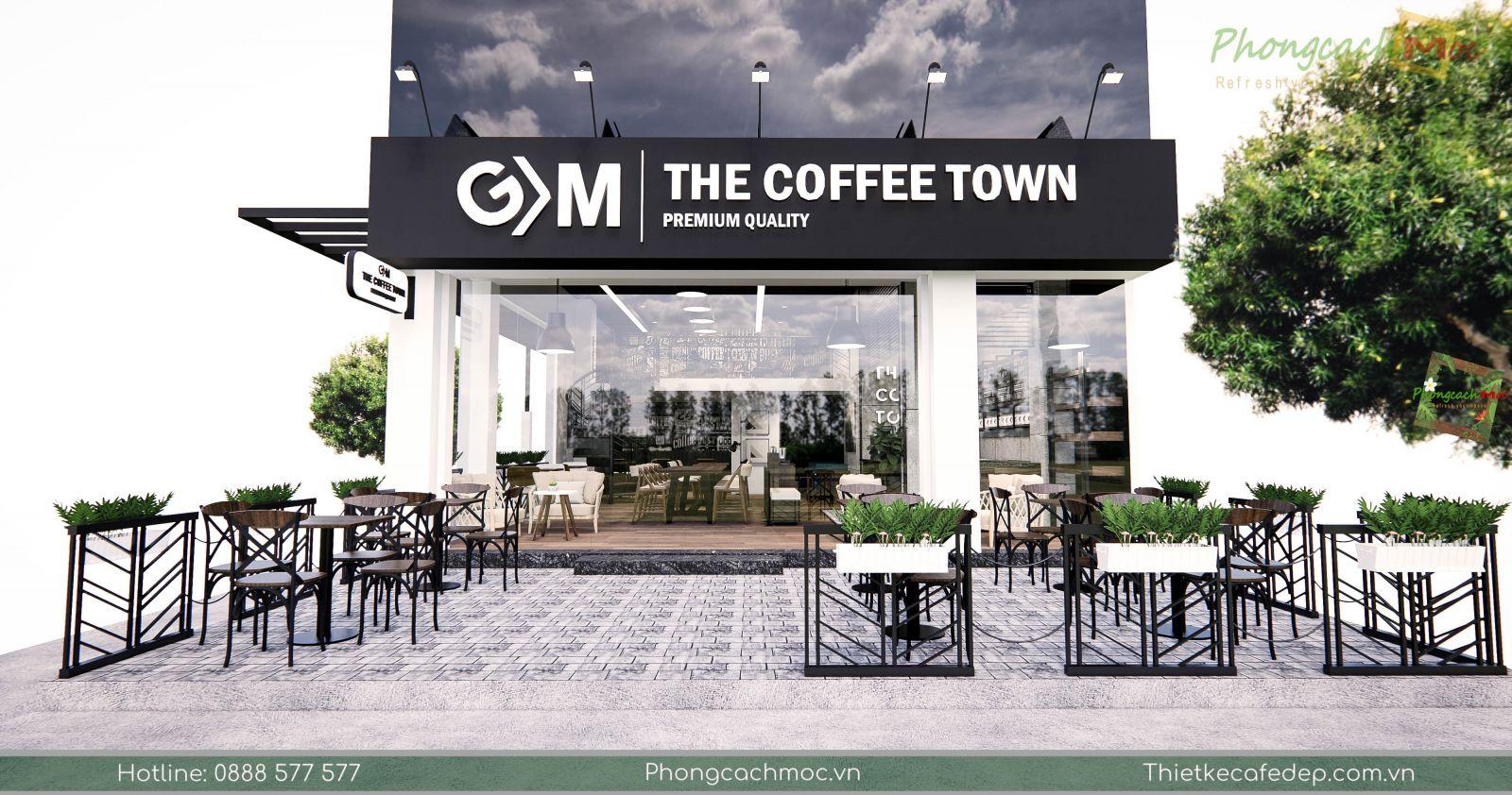 thiet-ke-quan-cafe-the-coffee-town-mat-tien-9