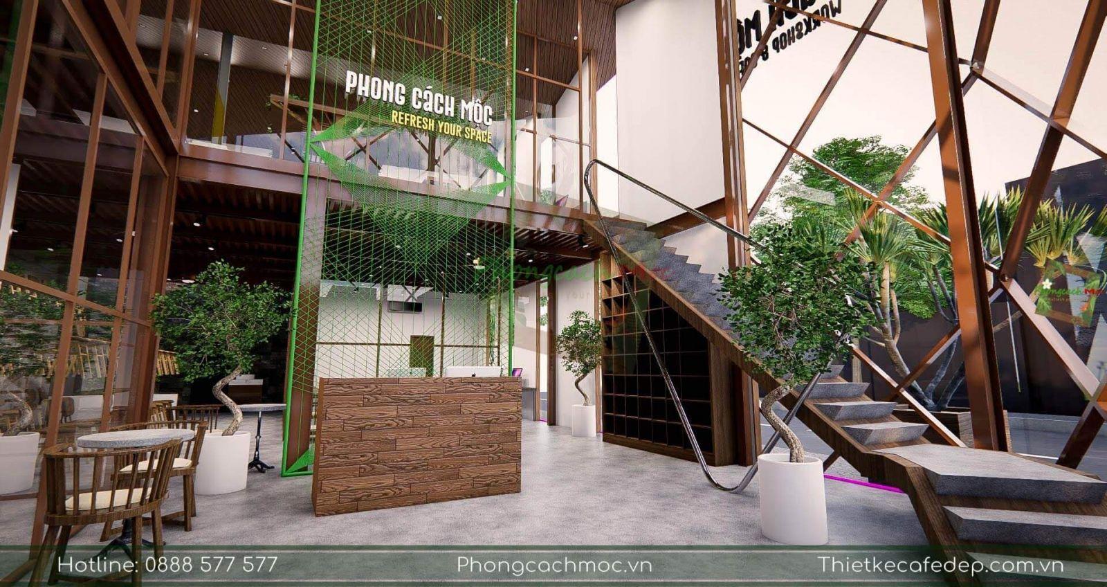 thiet-ke-van-phong-pcm-workshop-7