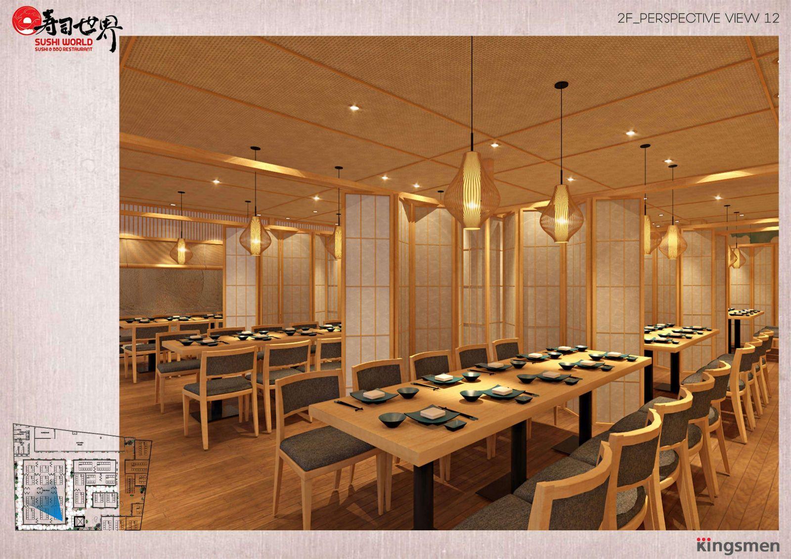 mẫu thiết kế áp dụng mẫu bàn ghế gỗ cao cấp