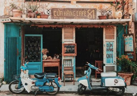 10-mau-thiet-ke-quan-cafe-dep-cho-nguoi-moi-khoi-nghiep-6