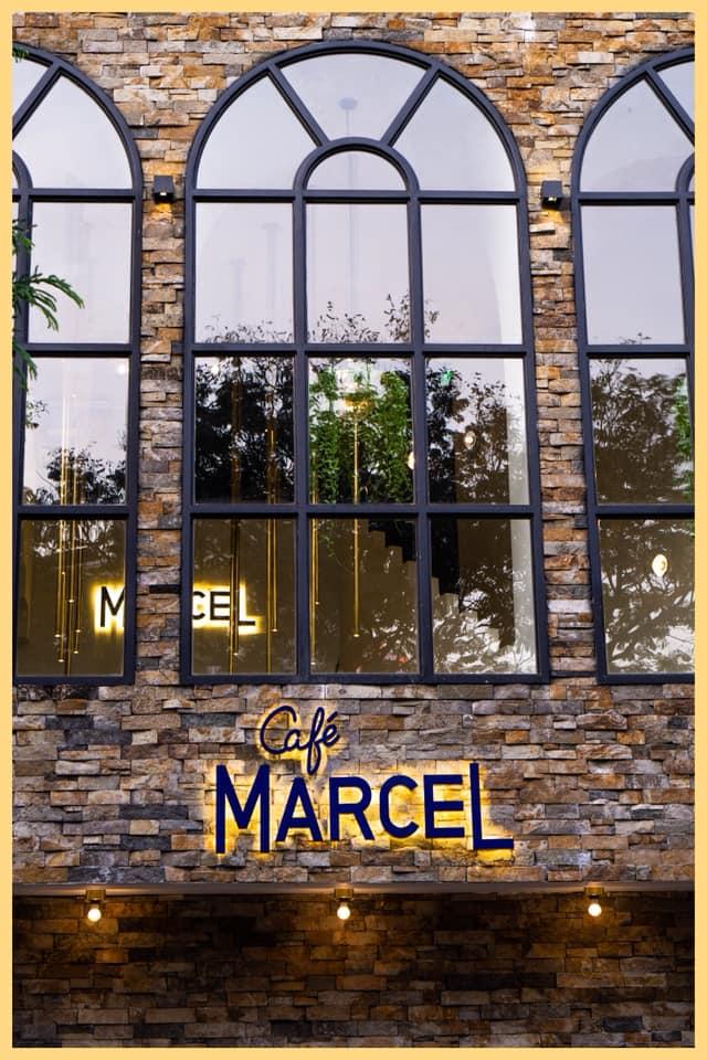 cafe-marcel