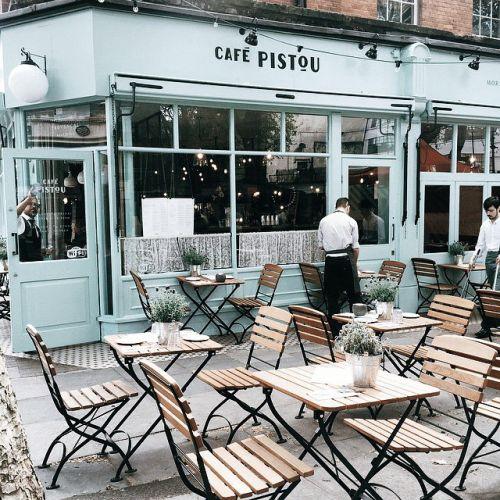noi-that-quan-cafe-vintage