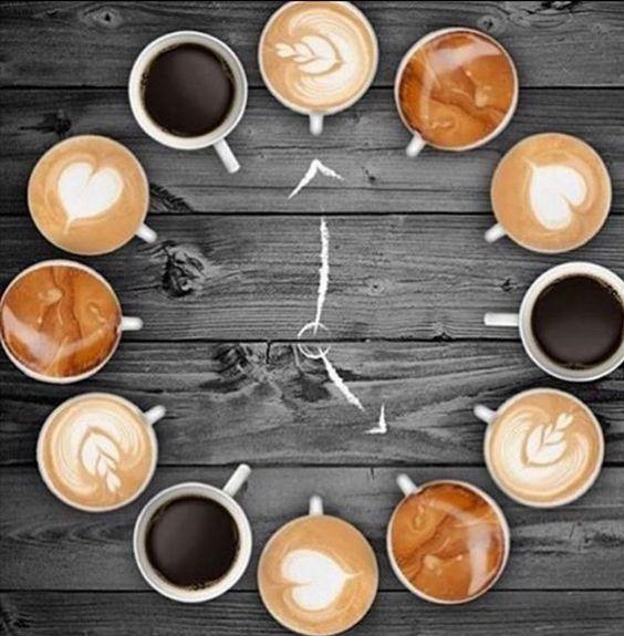 cac-buoc-de-mo-mot-quan-cafe-1