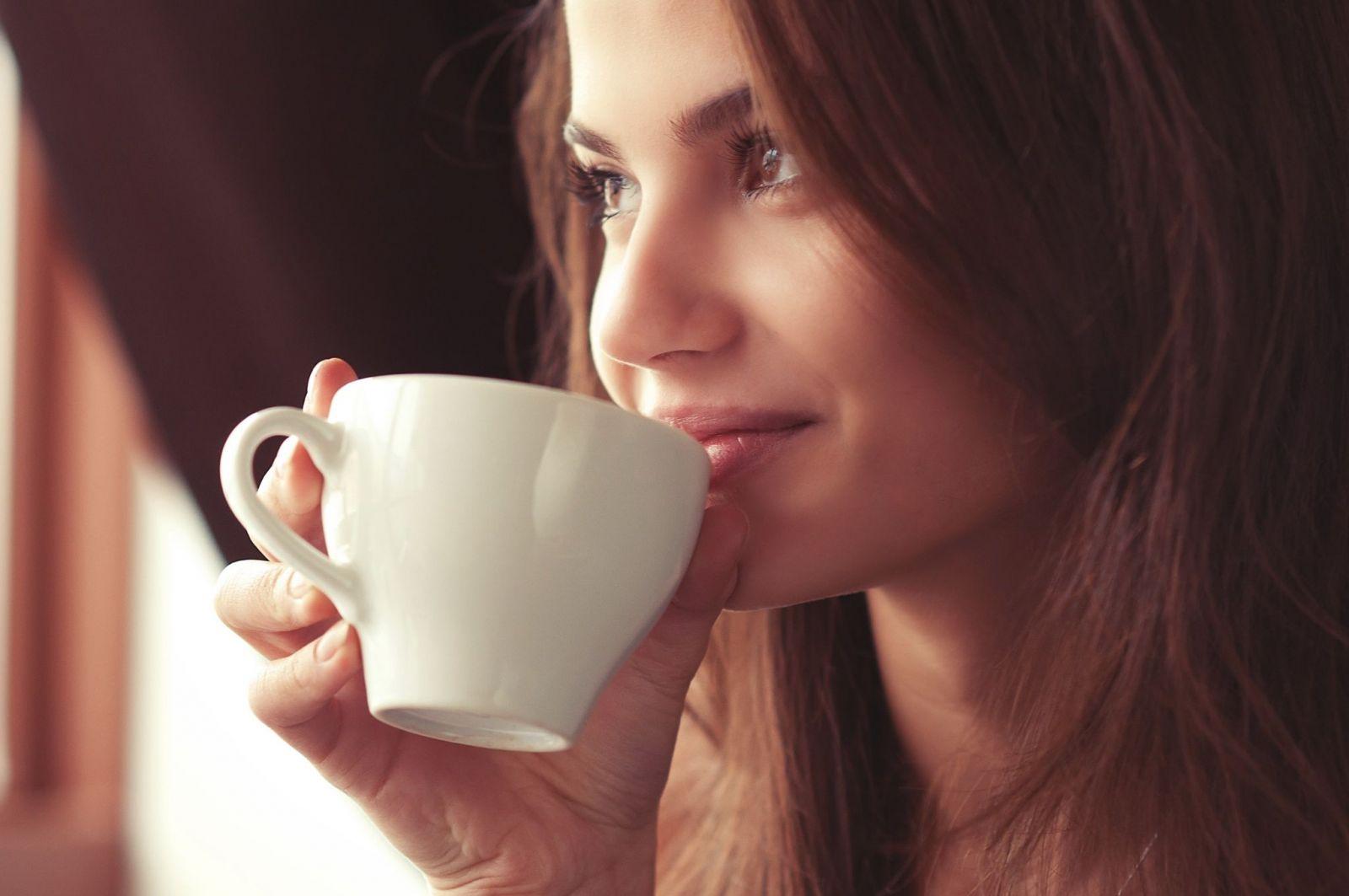 khach hang muc tieu trong kinh doanh cafe