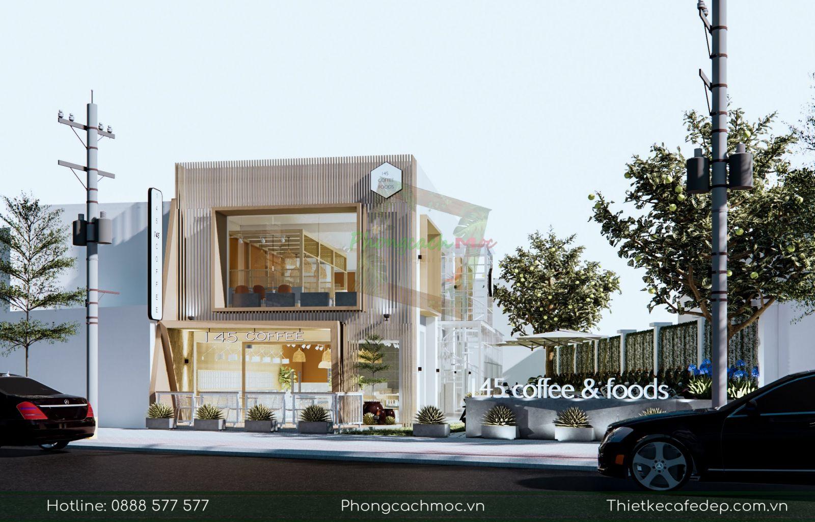 thiet-ke-quan-cafe-145-coffee-house-1