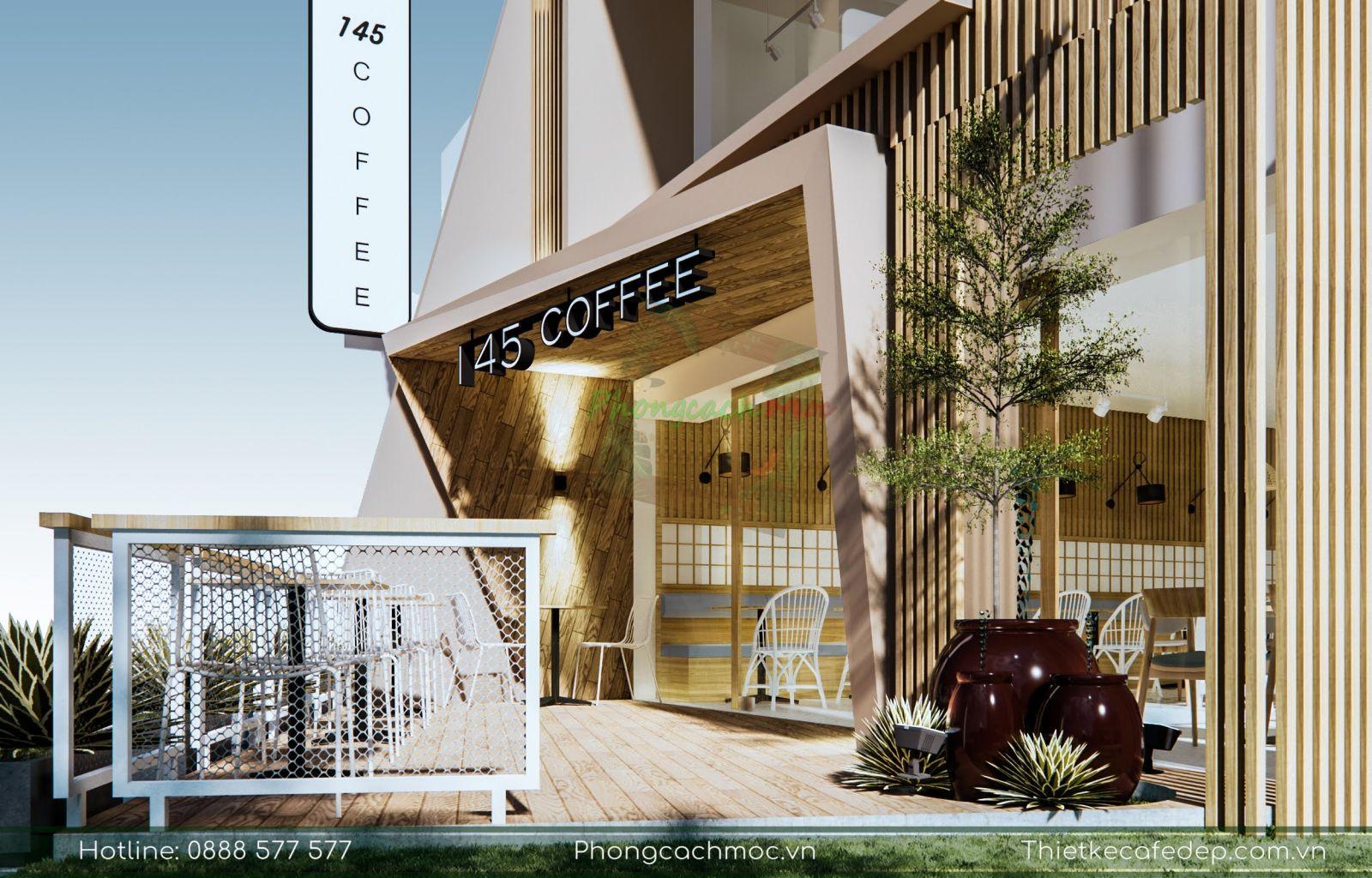 thiet-ke-quan-cafe-hien-dai-145-coffee-house-2