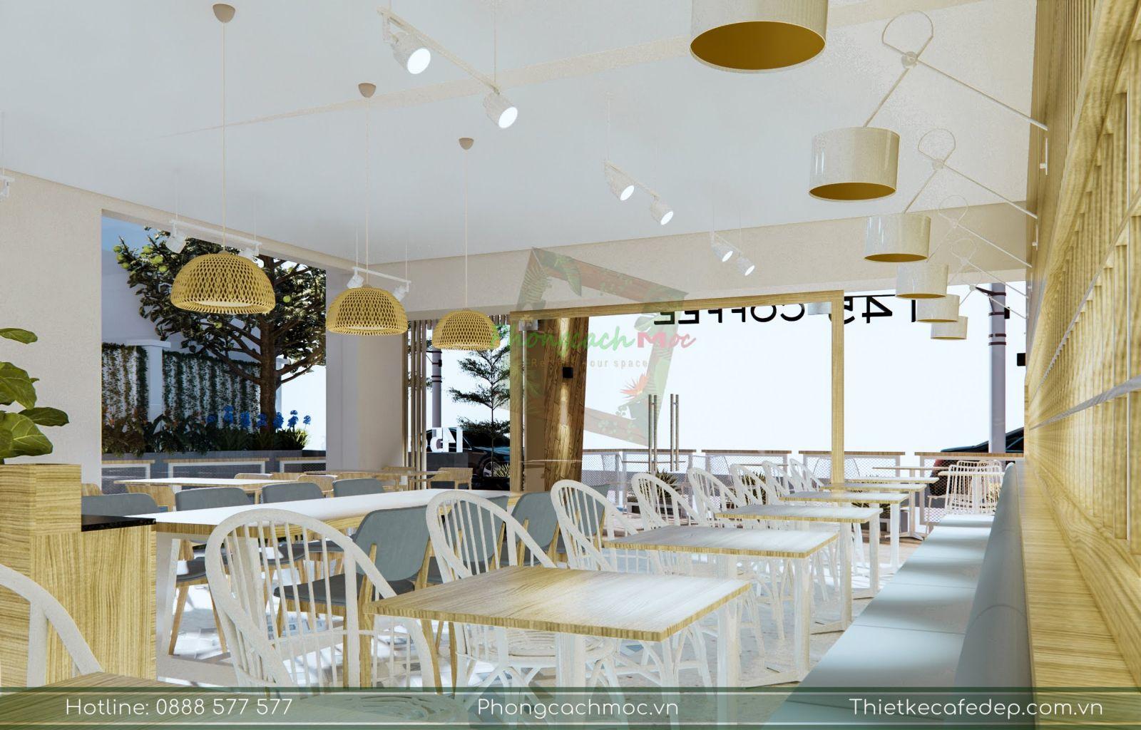 thiet-ke-quan-cafe-hien-dai-145-coffee-house-3