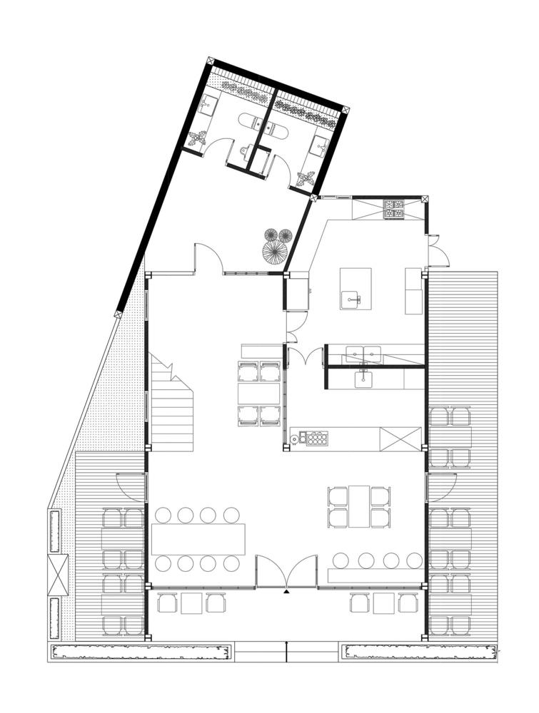 thiet-ke-quan-cafe-150m2-26