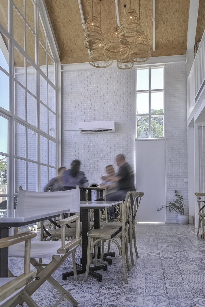 thiet-ke-quan-cafe-150m2-5