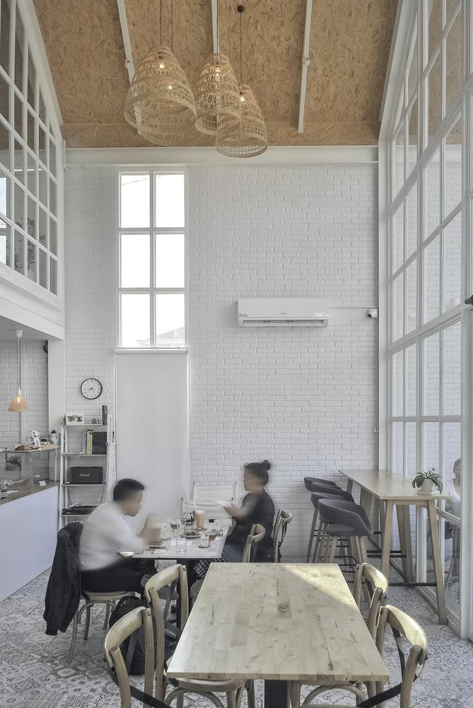 thiet-ke-quan-cafe-150m2-7